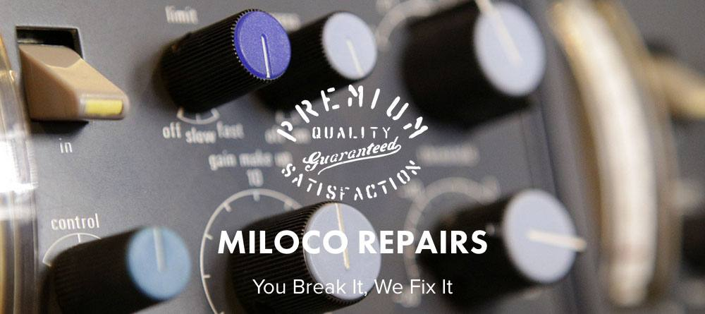 Most popular now: Your Smartphone Repair Solution!. Latest offer: Your Smartphone Repair Solution!.