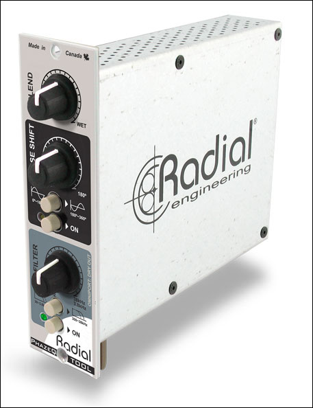 Baltic Studios Equipment Page | East London Recording Studio