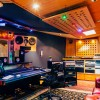 Image result for Recording Studios