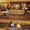 La Fabrique Recording Studio Intro Miloco Studios