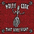Hollie Cook That Very Night artwork