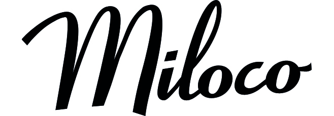 Miloco copy