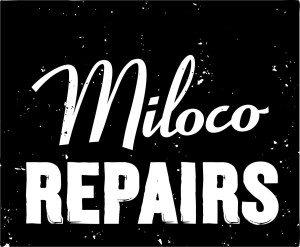 Miloco-Repairs