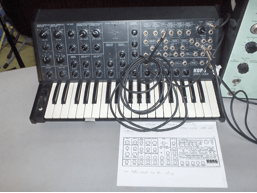 assistantengineering_korg