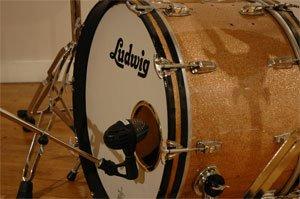 drumrecording_kickdrum
