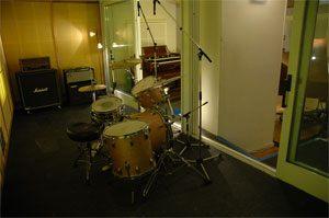 drumrecording_overhead2