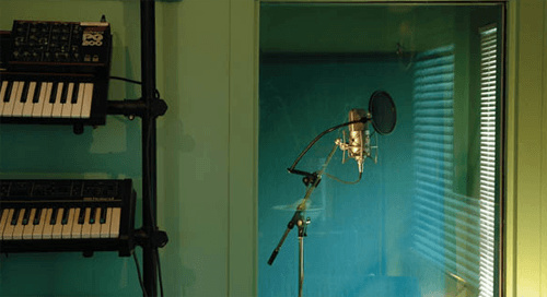 vocalrecording_vocalbooth