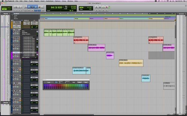 vocaltrackingprotools8_C